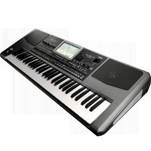 clavier arrangeur Korg Pro PA900
