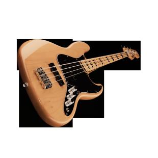 basse Fender jazz