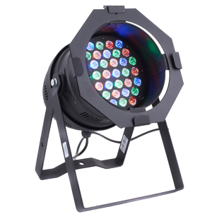 Spot Led Professionnel