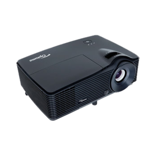 videoprojecteur HD